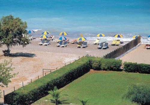 HOTEL-BEACH-3