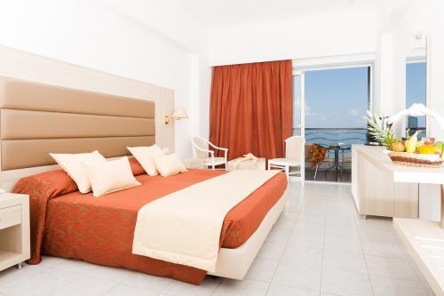 rooms-belair
