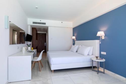 4 executive room-min